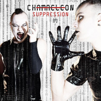 "Chamaeleon - ""Suppression"""