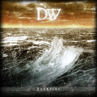 """Distorted World - """"Drowning"""""""
