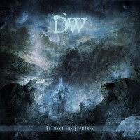 Distorted World - Between The Strophes