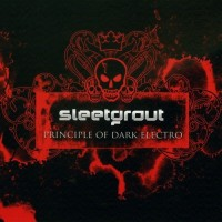 "Sleetgrout - ""Principle Of Dark Electro"""