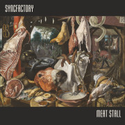 Syncfactory — «Meat Stall»