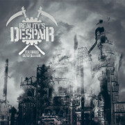 Reality's Despair - «Perfidious Depopulation»