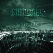 Empyres — «Digitized»