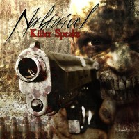 "Nahtaivel - ""Killer Speaks"" (CIS Edition)"