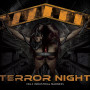 "V/A - ""Terror Night Vol.1 Industrial Madness"""